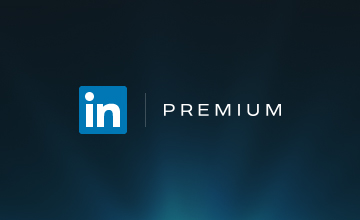 Image result for linkedin premium