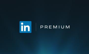 Cómo cancelar tu Cuenta Premium de Linked In